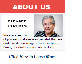 Learn about Palo Alto Eyeworks